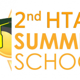 2nd HTA Summer School